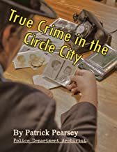 Best circle city books Reviews