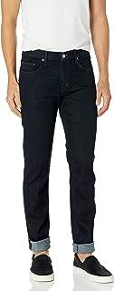 Best all saints mens jeans Reviews