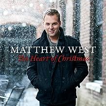 matthew west christmas