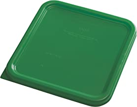 Rubbermaid Commercial Products 1980301 Container