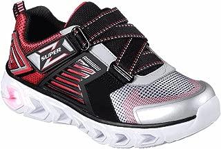 Skechers Erkek Hypno-Flash 2.0- Rapid Quake Bebek Ayakkabıları