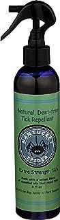 Best nantucket tick repellent Reviews