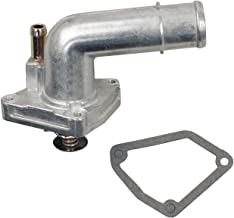 Beck Arnley 143-0815 Engine Coolant Thermostat