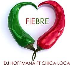 Fiebre (feat. Chica Loca) [Morelly Remix]