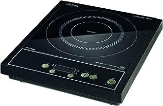 Amazon.es: Cocinas - Grandes electrodomésticos: Hogar y cocina