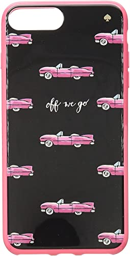 Kate Spade New York - Hot Rod Phone Case for the iPhone® 7 Plus/iPhone® 8 Plus
