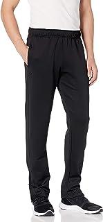 Amazon Brand - Starter Men's Track Pants