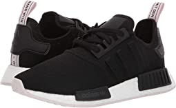 7c56aaf9b Adidas originals superstar 2 cmf core crib infant black white black ...
