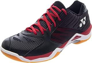 yonex Power Cushion Comfort z Badminton Shoe Black