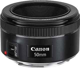 JJC Multi-Coated 49mm UV Filter Ultraviolet Filter for Canon EF 50mm f//1.8 STM,Canon EF-M 15-45mm,Sony E 55-210mm//18-55mm//E 35mm f1.8//E 50mm f1.8//FE 28mm f2 and More Lens with 49mm Filter Thread