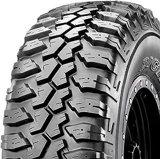 Maxxis MT-762 Bighorn Tire - LT255/85R16