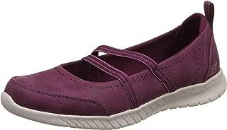 Skechers Women's Wave-Lite-Good Nature Sneakers