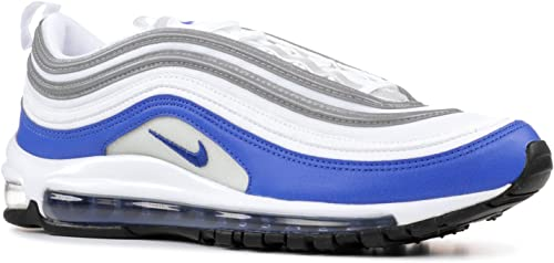 Nike Nike W Air Max 97, paniers Basses Femme  nous prenons les clients comme notre dieu