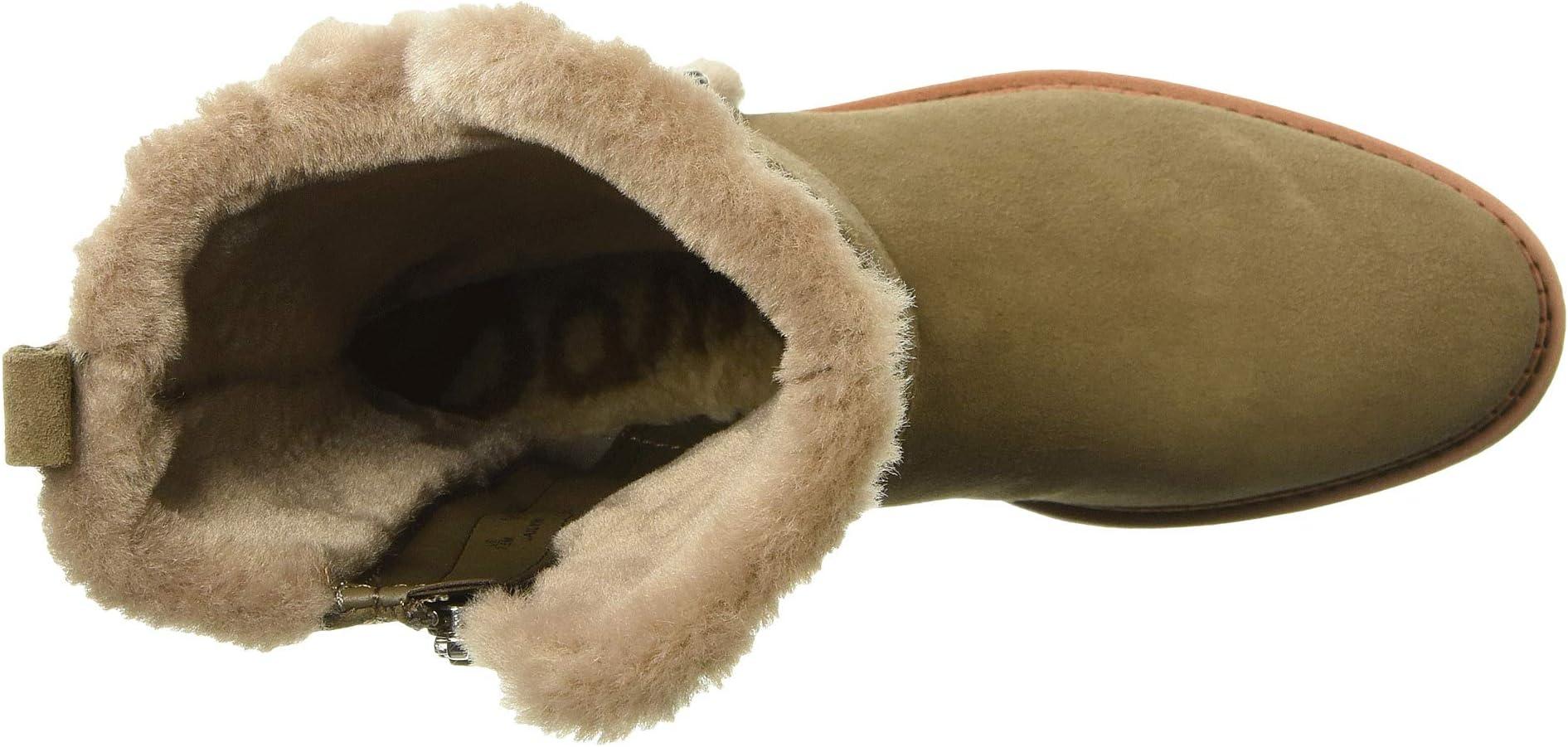 Sam Edelman Jailyn   Women's shoes   2020 Newest
