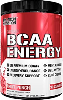 Best rsp nutrition bcaa 5000 Reviews