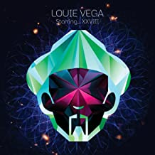 Best gimme some love louie vega Reviews