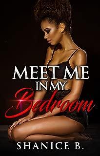 meet me in my bedroom