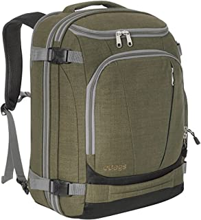 Best red oxx backpack Reviews