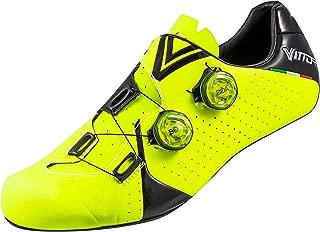 Vittoria Velar Cycling Shoes
