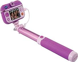 VTech Kidizoom Selfie Cam Kids Camera