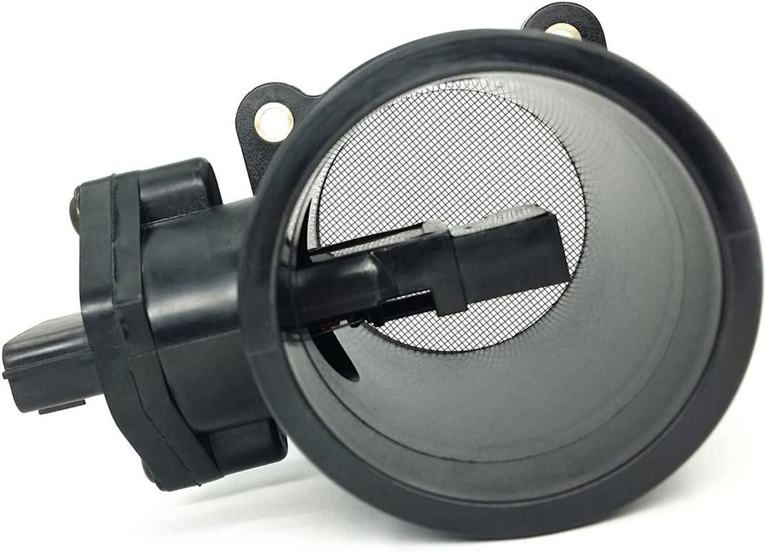 SKP SK2451093 Mass Air Pack Sensor All stores are sold security 1 Flow