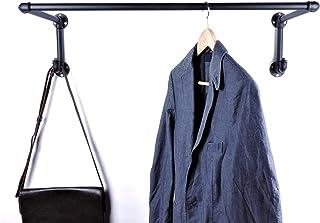 Relativ Suchergebnis auf Amazon.de für: kleiderstange wand HV32