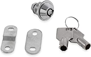 """Camco 44293 5/8"""" ACE Key Baggage Lock"""