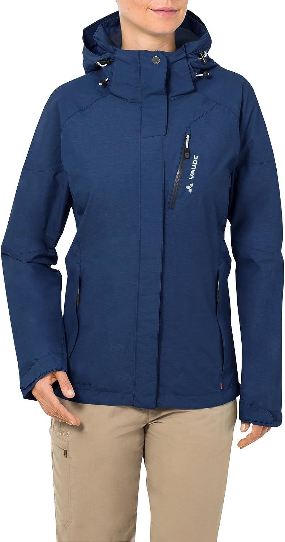 Vaude Furnas II Women's Jacket Women's Jacket