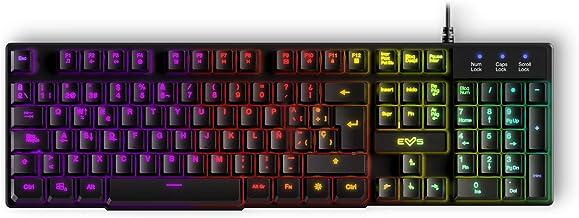 Suchergebnis Auf Für Gaming Tastaturen Für Pc Letzte 3 Monate Gaming Tastaturen Zubehör Games