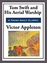 Best tom swift and his aerial warship Reviews
