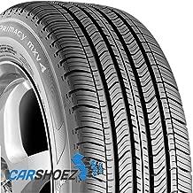 Michelin Primacy MXV4 Radial Tire - 205/55R16 89H
