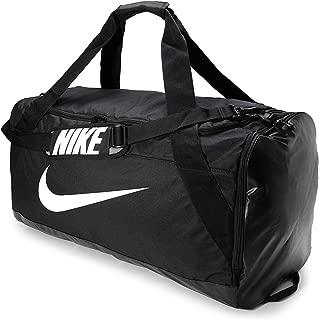 Brasilia Training Duffel Bag Mens