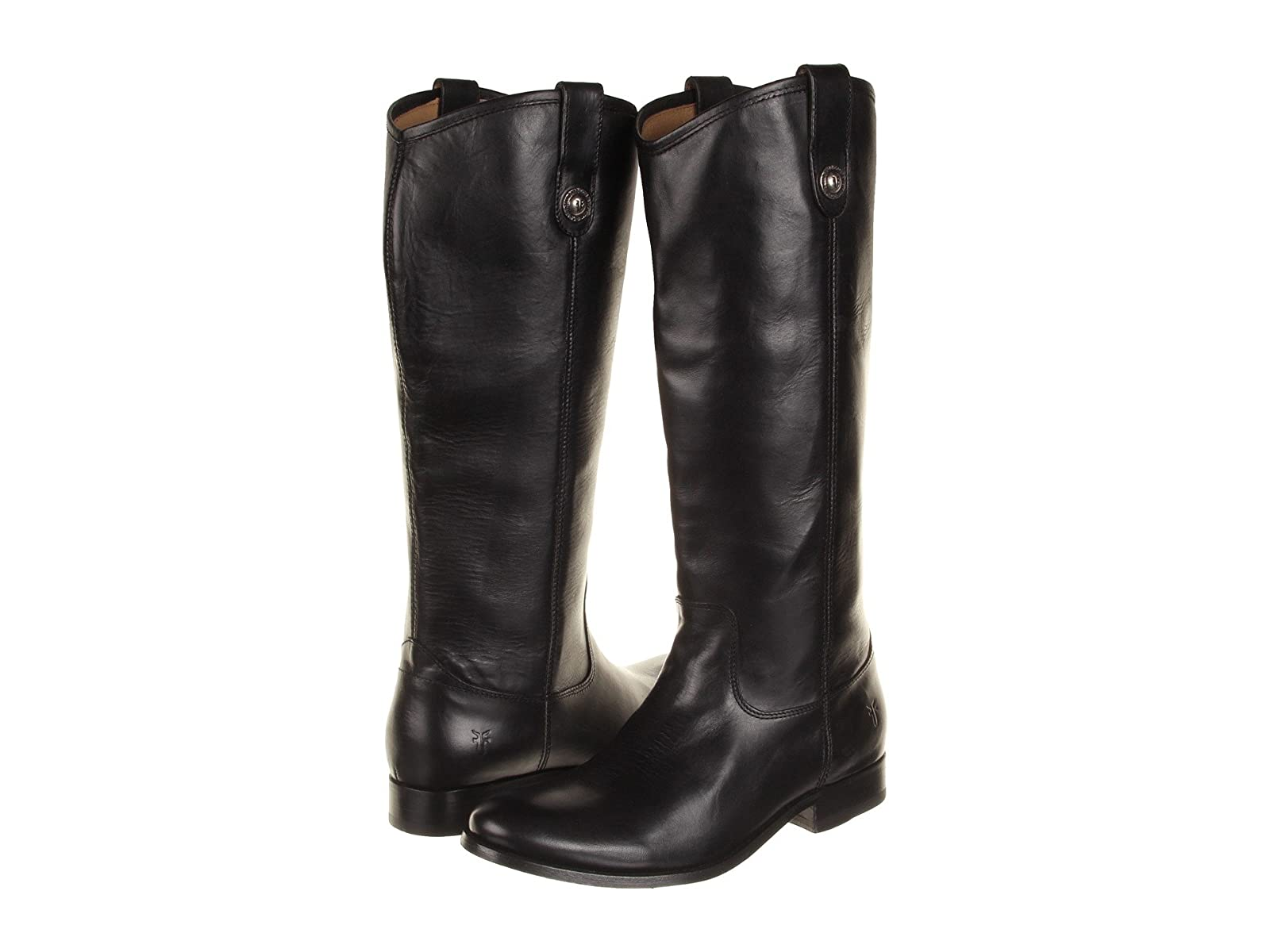 Frye Melissa Button Boot ExtendedAffordable and distinctive shoes