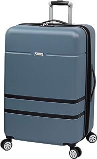 LONDON FOG Southbury Ii Hardside Luggage with Spinner Wheels