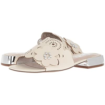 Nanette nanette lepore Poetry (Off-White) Women