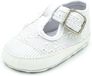Gift House(ギフトハウス)赤ちゃんシューズ 子供靴 ベビースニーカー ファーストシューズ ソフトソール 耐磨 滑り止め歩行練習 履き心地いい 綿布 可愛い 室内履き ルームシューズ 履き心地いい 春 秋用