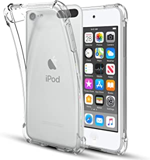 Best clear ipod touch 4 case Reviews