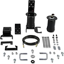 product image for AIR LIFT 59502 Ride Control Rear Air Spring Kit