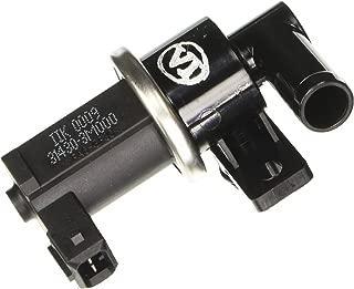 Genuine Hyundai 28791-3M000 Exhaust Heat Protector