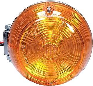 K/&S Technologies Turn Signal Stem Replacement for Suzuki 35619-38A01