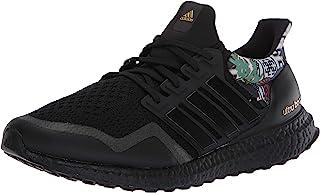 adidas Men`s Ultraboost DNA Running Shoe