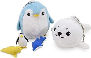 Best daiso stuffed animals Reviews