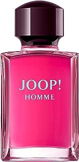 Homme Joop! by Joop for Men - Eau de Toilette, 75 ml