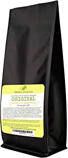 Super Soil Organic Concentrate