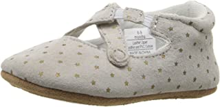 Rosie Pope Kids Footwear Fun Ballet Flat