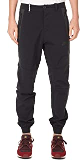 Mens Bonded Woven Pant 2.2
