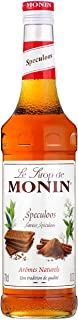 Monin Speculoos Syrup 700ml