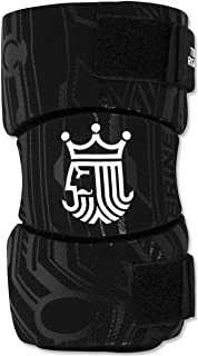 Best lacrosse bicep pads Reviews