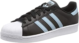 adidas superstar homme taille 45