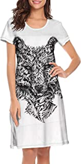 Best fang tribe clothing Reviews